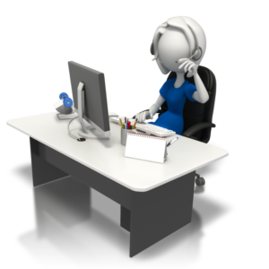 secretary_working_at_desk_800_clr_7540